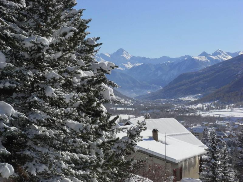 r sidence le combeynot 5 serre chevalier location vacances ski serre chevalier ski planet. Black Bedroom Furniture Sets. Home Design Ideas