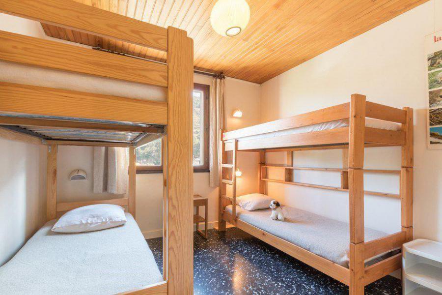Location au ski Appartement 2 pièces coin montagne 6 personnes (C261) - Résidence le Coolidge - Serre Chevalier