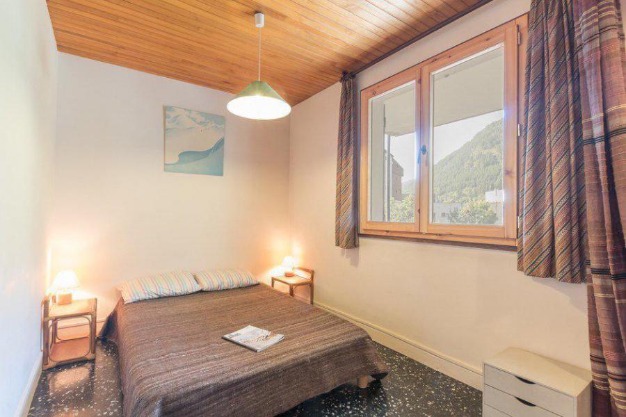 Soggiorno sugli sci Appartamento 2 stanze con alcova per 6 persone (2C) - Résidence le Coolidge - Serre Chevalier