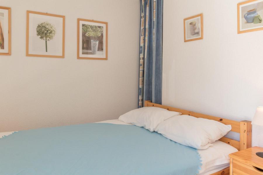Location au ski Appartement 2 pièces coin montagne 6 personnes (12) - Résidence le Hameau du Bez - Serre Chevalier