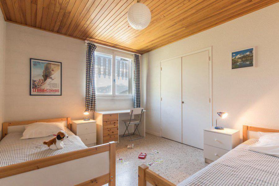 Location au ski Appartement 4 pièces 8 personnes (0415) - Résidence le Pic Blanc - Serre Chevalier - Chambre