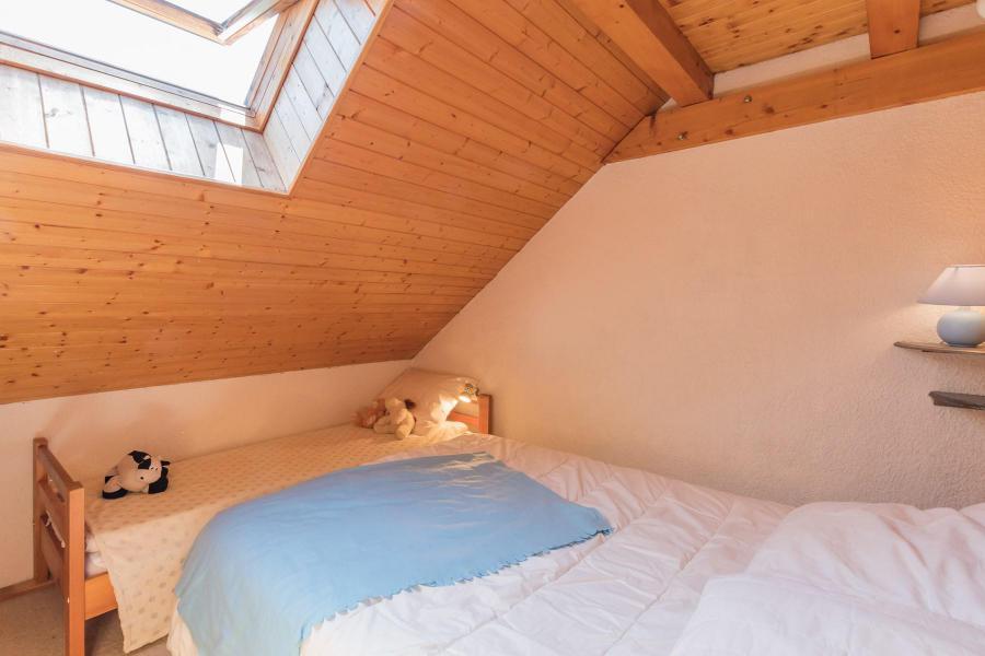 Skiverleih Wohnung 2 Mezzanine Zimmer 5 Leute (MOSER007) - Résidence le Pré des Fonts - Serre Chevalier