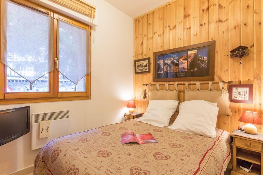 location appartement 4 pi ces 8 personnes serre chevalier 1500 ski planet. Black Bedroom Furniture Sets. Home Design Ideas