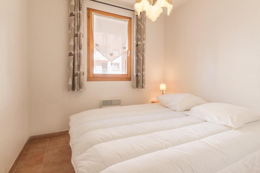 Location au ski Appartement duplex 5 pièces 7 personnes (2B34) - Résidence les Coralines 2B - Serre Chevalier