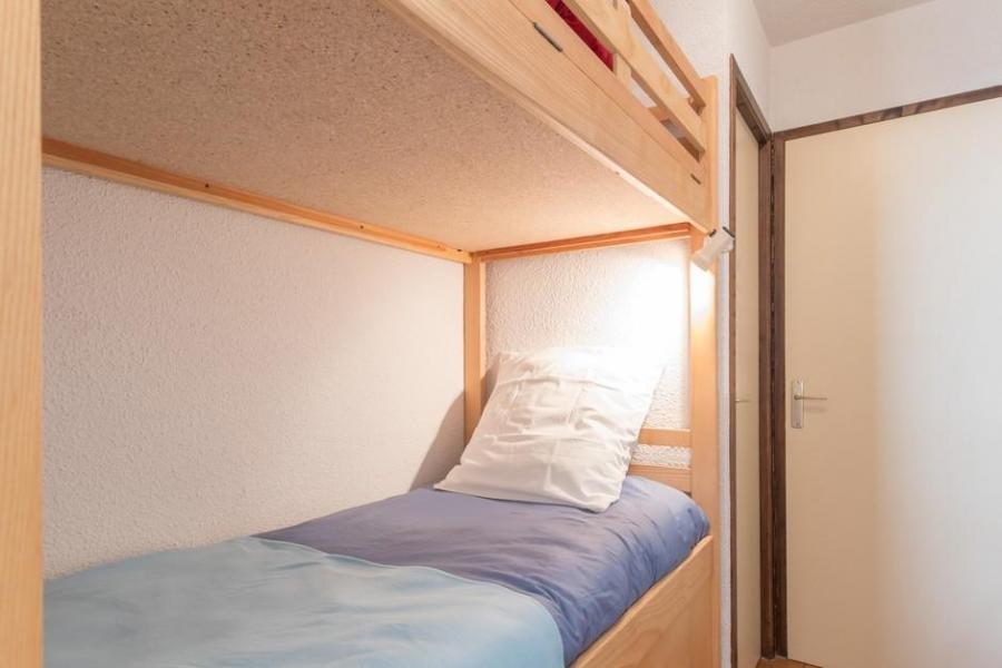 Soggiorno sugli sci Appartamento 2 stanze per 5 persone (209) - Résidence les Fraches - Serre Chevalier