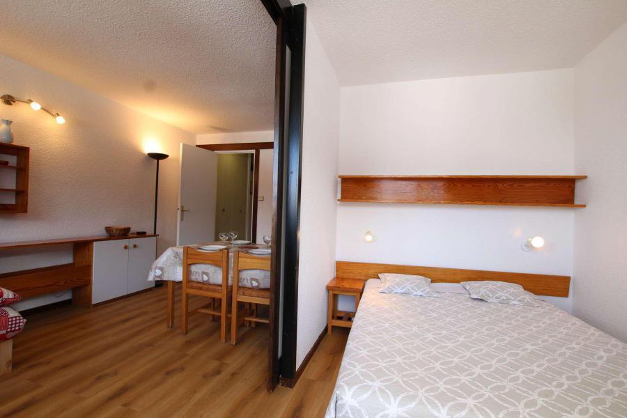 Location au ski Studio cabine 4 personnes (3432) - Résidence les Mélèzes - Serre Chevalier