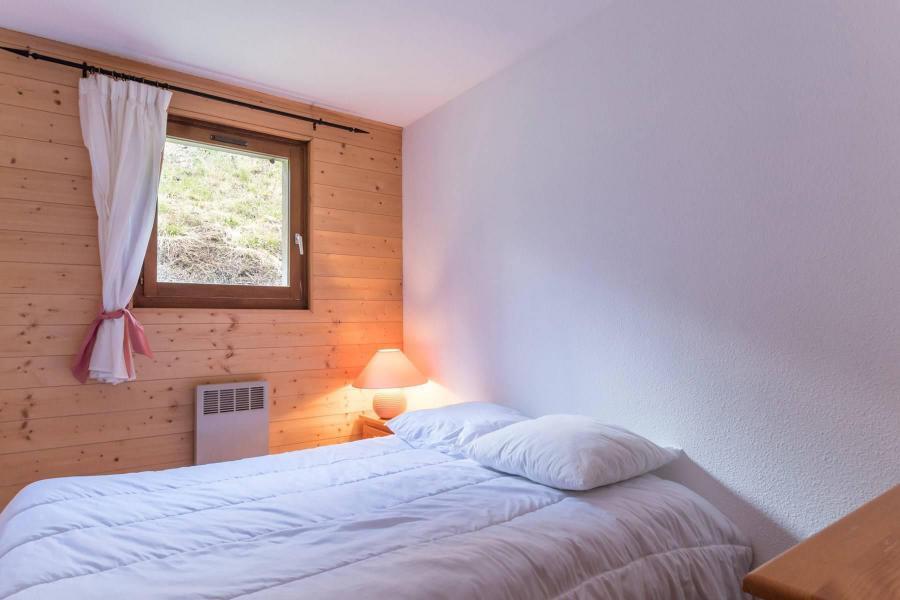 Soggiorno sugli sci Appartamento 4 stanze 4-6 persone (001) - Résidence les Vergers de l'Adret - Serre Chevalier