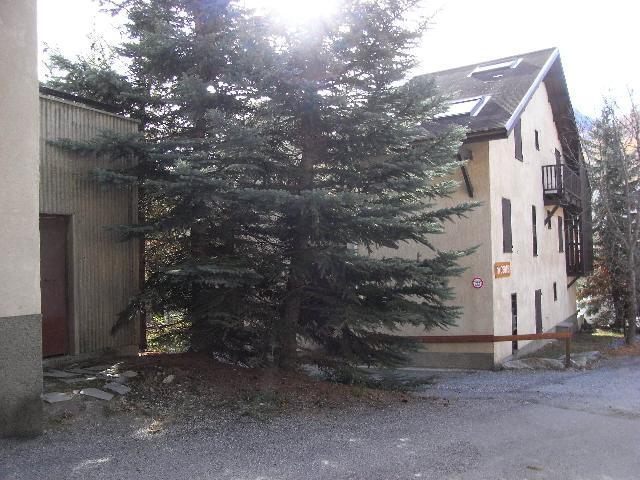 residence myosotis serre chevalier location vacances ski serre chevalier ski planet. Black Bedroom Furniture Sets. Home Design Ideas