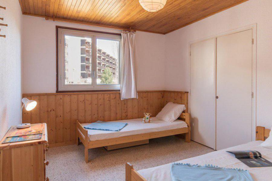 Location au ski Appartement 4 pièces 7 personnes (392) - Résidence Thabor - Serre Chevalier