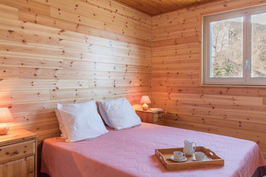 Location au ski Appartement 4 pièces 7 personnes (0325) - Résidence Thabor - Serre Chevalier