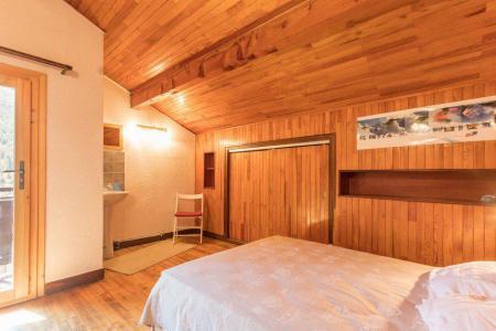 Location au ski Appartement duplex 5 pièces 8 personnes (2801) - Chalet Bambi Laroche - Serre Chevalier