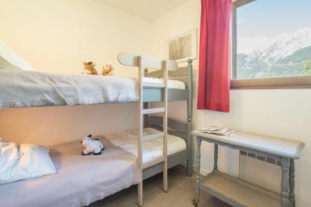 Location au ski Appartement triplex 5 pièces 8 personnes (6) - La Résidence le Clos des Abeilles - Serre Chevalier - Appartement