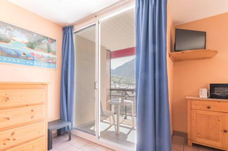 Rent in ski resort 2 room apartment 6 people (506) - Le Relais de la Guisane A - Serre Chevalier