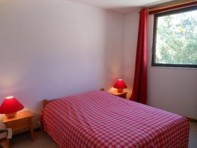 Location 6 personnes Appartement 3 pièces 6 personnes (779) - Les Vergers St Chaffrey