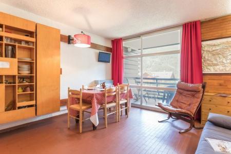 Location au ski Studio coin montagne 5 personnes (14) - Residence Alpage - Serre Chevalier