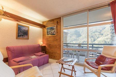 Location au ski Studio coin montagne 4 personnes (B303) - Résidence Alpage - Serre Chevalier