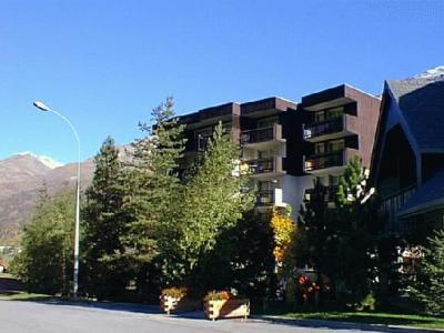 Location au ski Residence Bez - Serre Chevalier