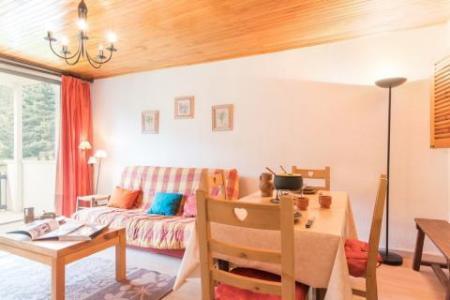 Location au ski Appartement 2 pièces 6 personnes (188) - Residence Concorde - Serre Chevalier