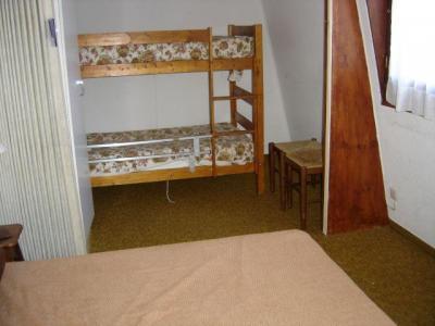 Location au ski Appartement 4 pièces 10 personnes (52) - Residence Concorde - Serre Chevalier