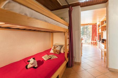 Location au ski Appartement 2 pièces coin montagne 6 personnes (04) - Residence Concorde - Serre Chevalier