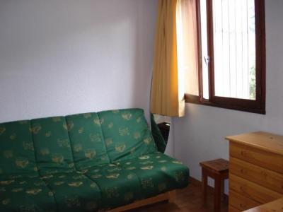 Location au ski Studio 2 personnes (32) - Residence Concorde - Serre Chevalier