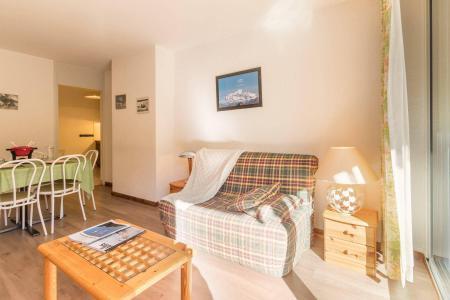 Location au ski Appartement 2 pièces coin montagne 6 personnes (349) - Residence Concorde - Serre Chevalier