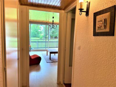 Location au ski Appartement 2 pièces 5 personnes (BER188) - Résidence Concorde - Serre Chevalier