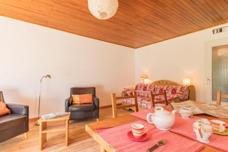 Location au ski Appartement 2 pièces 6 personnes (COP003) - Résidence Concorde - Serre Chevalier