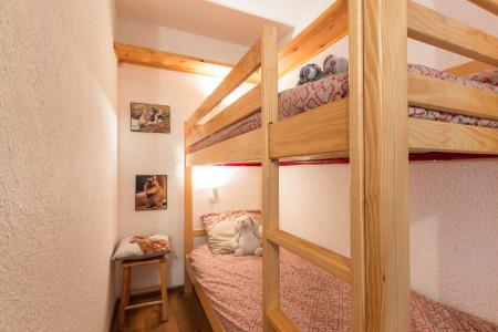Location au ski Studio coin montagne 4 personnes (64) - Residence Grand Pre - Serre Chevalier