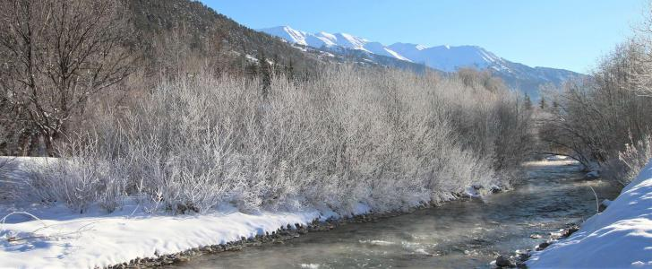 Location au ski Résidence Grand Serre Che - Serre Chevalier