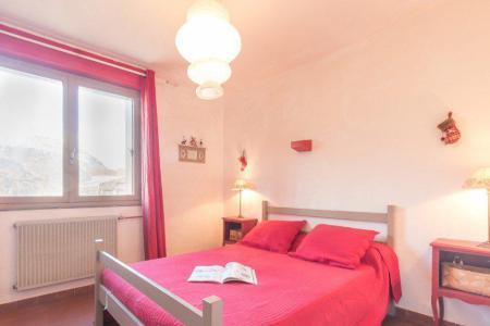 Location au ski Appartement 3 pièces 8 personnes (GUI1) - Résidence Granon - Serre Chevalier