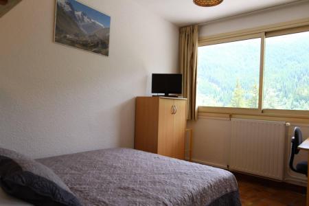Location au ski Appartement 2 pièces coin montagne 6 personnes (DUH4) - Résidence l'Yret - Serre Chevalier
