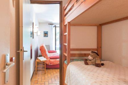 Location au ski Appartement 2 pièces coin montagne 5 personnes (305) - Residence La Gardiole - Serre Chevalier