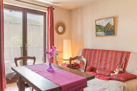 Location 10 personnes Appartement 4 pièces coin montagne 10 personnes (414) - Residence La Gardiole