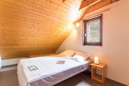 Location au ski Appartement 3 pièces mezzanine 6 personnes - Residence Le Bourg - Serre Chevalier