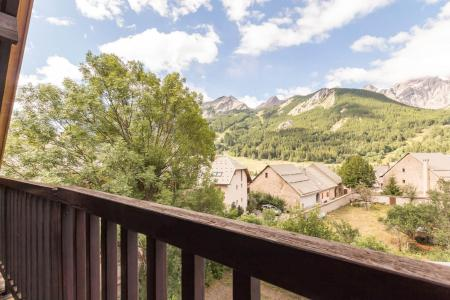 Partir au ski Residence Le Bourg