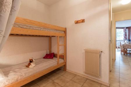 Location au ski Appartement 2 pièces coin montagne 6 personnes (127) - Residence Le Champcella - Serre Chevalier