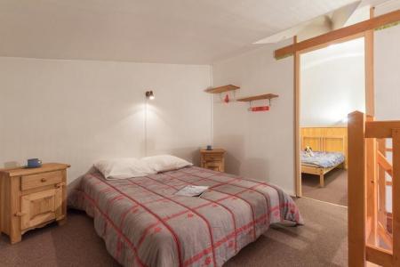 Location au ski Appartement duplex 2 pièces 6 personnes (331) - Residence Le Champcella - Serre Chevalier