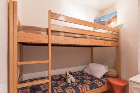 Location au ski Appartement 2 pièces coin montagne 6 personnes (328) - Residence Le Champcella - Serre Chevalier