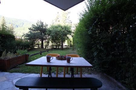 Location au ski Studio 3 personnes (CHAOLA) - Résidence le Champcella - Serre Chevalier
