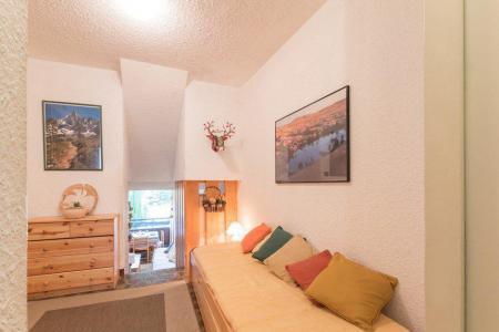 Location au ski Appartement 2 pièces coin montagne 6 personnes (0004) - Résidence le Clos des Cavales 1 - Serre Chevalier