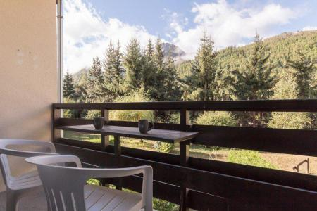 Location au ski Appartement 4 pièces 9 personnes (0105) - Résidence le Clos des Cavales 1 - Serre Chevalier