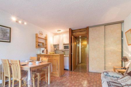 Location au ski Studio coin montagne 4 personnes (B223) - Résidence le Coolidge - Serre Chevalier