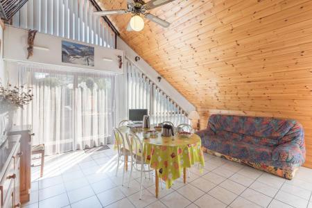 Location Résidence Le Dauphinois