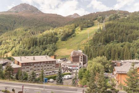 Location au ski Appartement 2 pièces 6 personnes (465) - Residence Le Pic Blanc - Serre Chevalier