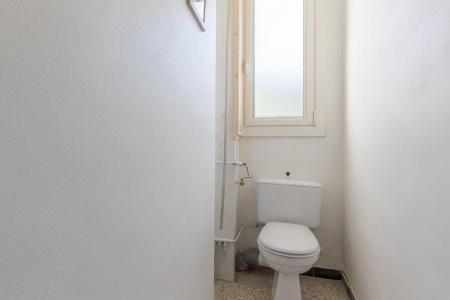 Location au ski Appartement 3 pièces 6 personnes (0210) - Résidence le Pic Blanc - Serre Chevalier