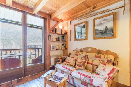 Бронирование резиденции на лыжном курорт Résidence le Pré des Fonts