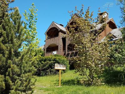 Accommodation Residence Le Pre Des Jonquilles