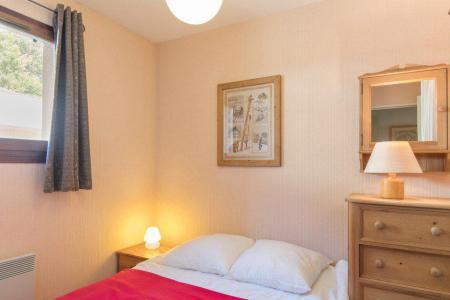 Location au ski Appartement 3 pièces 6 personnes (095) - Residence Le Rocher - Serre Chevalier