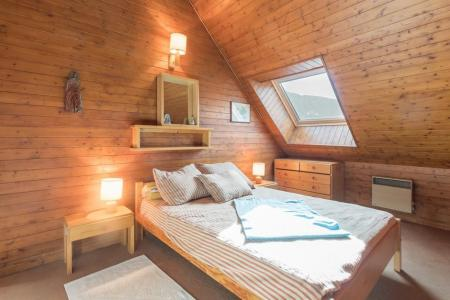 Location au ski Studio coin montagne 6 personnes (804) - Residence Le Serre D'aigle - Serre Chevalier